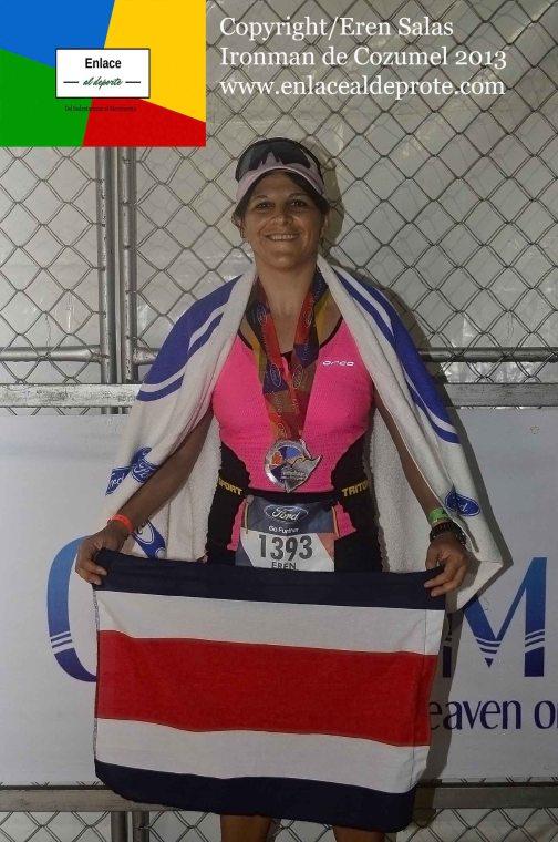 Maratón 6