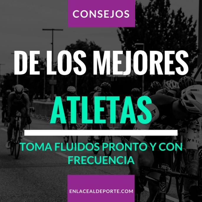 ea9ca0afdd33 Ironman – Enlace al Deporte